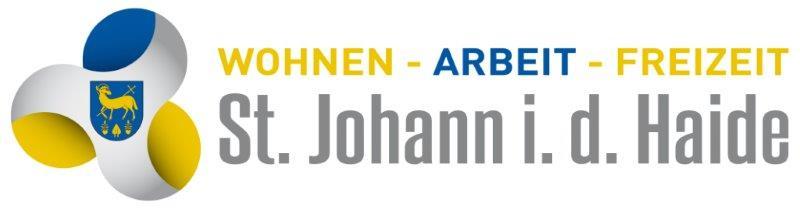 Heizkostenzuschuss, Ausschreibung Kinderfreunde Steiermark